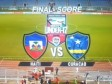 Haiti - U17 Football : Our Grenadiers victorious in the semifinals [3-1]