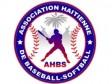 iciHaïti - Sports : Ça bouge dans le monde du baseball en Haïti