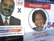 Haïti - Élections : La caravane Lavalas annule son étape à Petit-Goâve