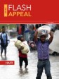 Haiti - FLASH : UN launches a $120M flash appeal for Haiti