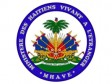 Haiti - Diaspora NOTICE : MHAVE instructions for in-kind donations