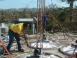 Haiti - Technology : Telecom Sector, $37,7M damage