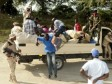 Haiti - Dominican Republic : Fight against cholera or the hunting of Haitians ?