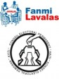 Haiti - Elections : CEP responds to the lawyer of «Fanmi Lavalas»