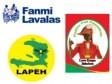 Haïti - FLASH : Les 3 principaux perdants contestent la victoire de Jovenel Moïse