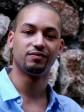 iciHaïti - Élections : Le fils de «Baby Doc» félicite Jovenel Moïse