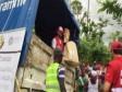 iciHaïti - Humanitaire : Le Qatar lance une intervention humanitaire en Haïti