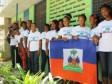 iciHaïti - Social : Ouverture du Programme de Jeunes Ambassadeurs 2017