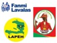 Haiti - Elections : LAPEH, «Pitit Dessalines» and «Fanmi Lavalas» challenges the results