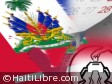 Haiti - FLASH : Legislative elections, CEP publishes new results