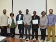 iciHaiti - Politics : The Haitian state officially recognizes 2 new NGOs