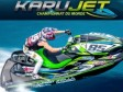 Haiti - Tourism : Towards an International Jet Ski Competition in Haiti