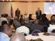 Haïti - Éducation : Coopération franco-haïtienne, partenariat renforcé