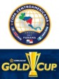 iciHaiti - Gold Cup 2017 : What Central American opponent for our Grenadiers ?