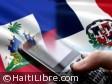 Haïti - AVIS : Plaintes sur les téléphones transférés en mode «roaming»