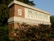 Haiti - Agriculture : Michigan State University supports South-West