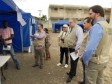 Haiti - Elections : Preliminary report of the EOM-OAS