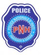 Haiti - Insecurity : The PNH makes the point for the holiday season