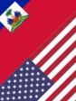 Haïti - USA : Vœux d'indépendance d'Haïti et du nouvel an