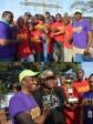 iciHaïti - Carnaval de PAP : 4 DJ's distingués