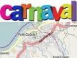 iciHaïti - Petit-Goâve : Carnaval en Août, désaccord dans le cartel municipal