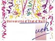 iciHaïti - FLASH : Carnaval des étudiants, entre culture et revendications
