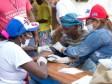 iciHaïti - Santé : La Brigade Médicale Cubaine à Panyol