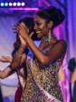 Haiti - Culture : Liliane Marie Laurence Ulysse 2nd runner-up to Miss Canada 2017