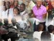 iciHaïti - Politique : Projet de Loi portant sur le Crédit étudiant