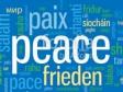 iciHaïti - Social : Lancement du projet «Clubs des Jeunes en Action pour la Paix»