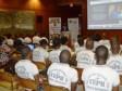 iciHaïti - Politique : Services de l'Ambassade américaine aux haïtiens