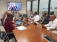iciHaïti - Éducation : Vers l'évaluation Nationale des acquis scolaires