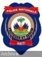 iciHaïti - Sécurité : Formation sur la police communautaire spécialisée