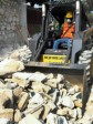 Haiti - Reconstruction : (II) Debris removal and management - Strategic Plan