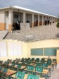 Haiti - Education : Training on new standards for school infrastructure