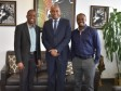 Haiti - Tourism : Towards a new strategy in Haiti