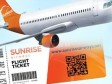 Haiti - Economy : Sunrise Airways inaugurates two new destinations