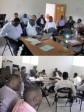 Haiti - Politics : Regrouping of Communes of Jacmel