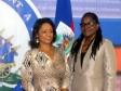 iciHaiti - Diaspora : Installation of the new Director General of MHAVE
