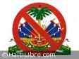 iciHaiti - NOTICE : Transactions prohibited on State lands