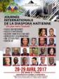 iciHaïti - Montréal : Journée internationale de la Diaspora (Inscription)