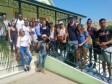 iciHaïti - Tourisme : Arrivée de 90 touristes humanitaires