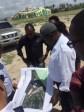 iciHaïti - Tourisme : Réévaluation de deux projets touristiques aux Cayes
