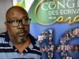 iciHaiti - Literature : Lyonel Trouillot elected President of the Caribbean Writers Association