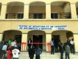 iciHaiti - Hinche : Center for the reception and delivery of identity documents