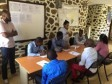 iciHaiti - Heritage : Mission of ISPAN and UNESCO in the North