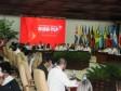 iciHaïti - Politique : ALBA-TCP réitère sa solidarité avec Haïti