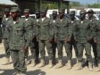 Haiti - FLASH : Army of Haiti, UN and Minustah will not contribute