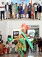 iciHaiti - Heritage : International Day for Monuments and Sites