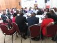 Haïti - Politique : Fructueux Forum de la diaspora